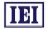 IEI -Iwashita Engineering, Inc.